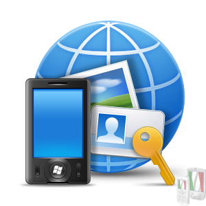 Software per Cellulari