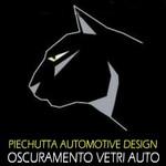 Piechutta Automotive Design - oscuramento vetri auto - car design