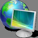 Informatica & Internet