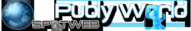 Publy World - Spot Web - Creazione siti web - Web Directory